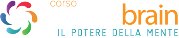 logo powerbrain - Brainitaly