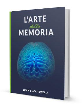 arte della memoria gratis - Brainitaly