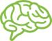 corso memoria icona - Brainitaly