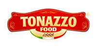 Tonazzo Carni